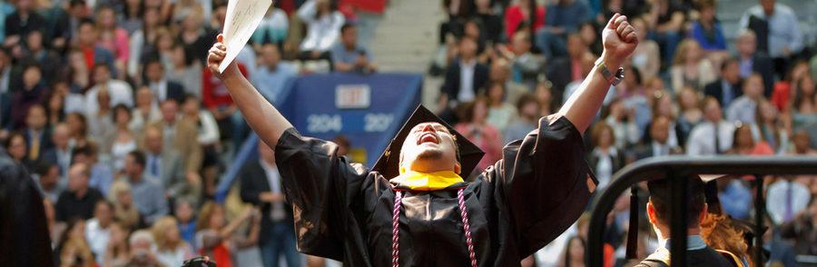 wharton-graduation