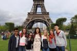 WIP France