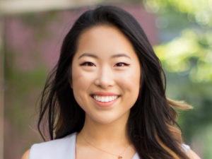 Megan Yip Headshot