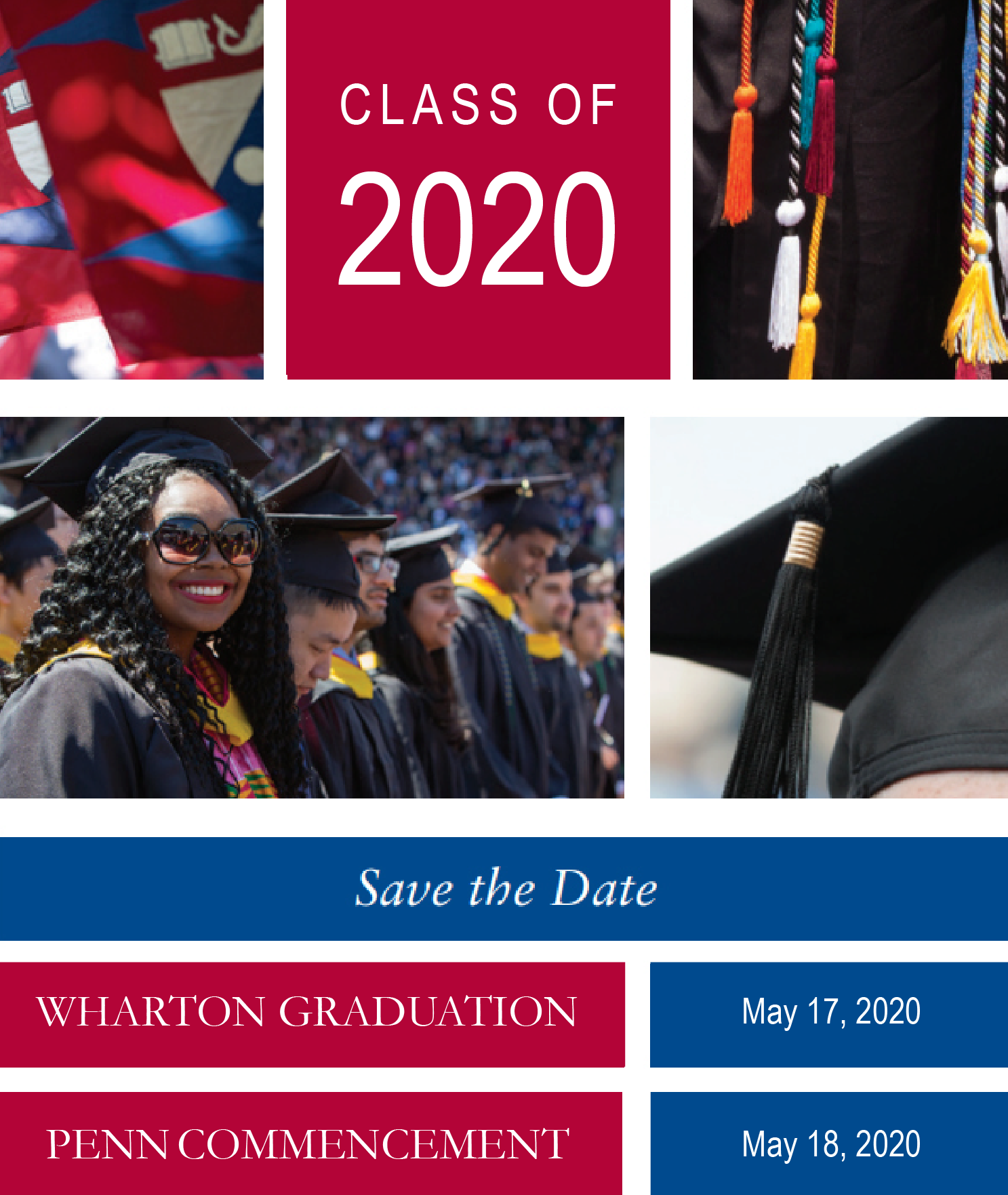 Kutztown Graduation 2020.Information For The Class Of 2020 Undergrad Inside