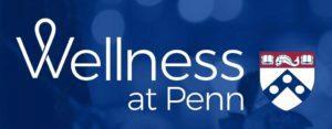 Wellness at Penn