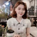 Sai-hyun Kim, W20